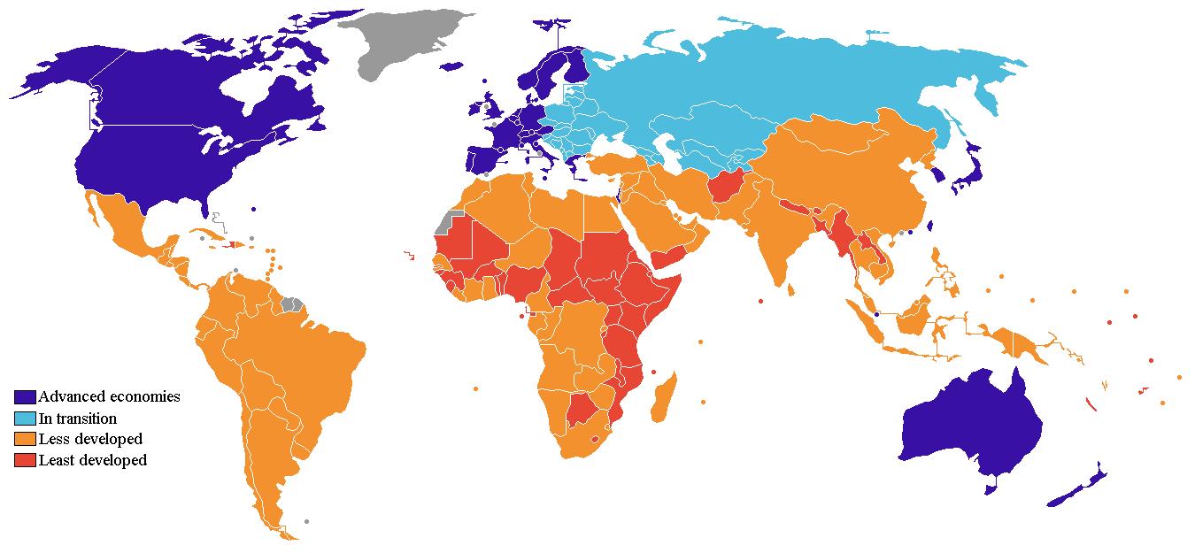 26 U.S. Code § 1 - Tax imposed