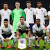 2324Xclusive Media: Netherlands 0-1 England: Talking points from Three Lions' win in Amsterdam.