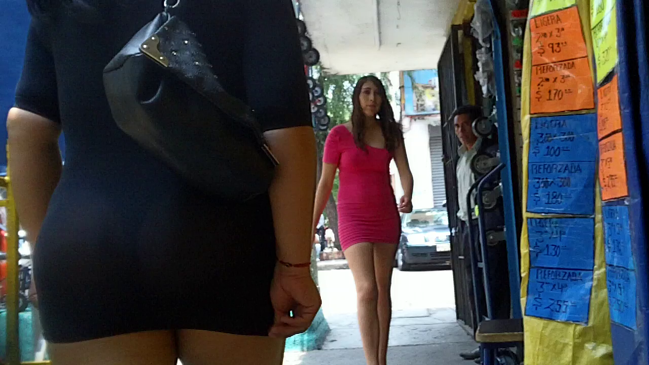 Jessica Porn Videos