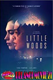 Trailer-Movie-Little-Woods-2019