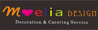 MOELIA DESIGN (MD)