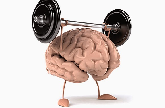 beneficio-cerebro