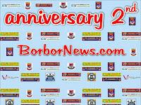 Tugas Pokok dan Fungsi Wartawan online BorborNews.com