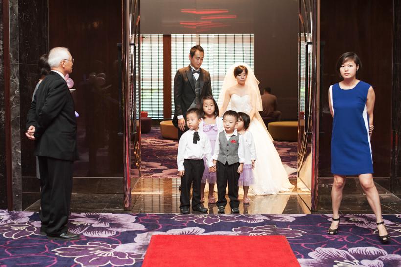 %5B%E5%A9%9A%E7%A6%AE%E7%B4%80%E9%8C%84%5D+%E4%B8%AD%E5%B3%B6%E8%B2%B4%E9%81%93&%E6%A5%8A%E5%98%89%E7%90%B3_%E9%A2%A8%E6%A0%BC%E6%AA%94044- 婚攝, 婚禮攝影, 婚紗包套, 婚禮紀錄, 親子寫真, 美式婚紗攝影, 自助婚紗, 小資婚紗, 婚攝推薦, 家庭寫真, 孕婦寫真, 顏氏牧場婚攝, 林酒店婚攝, 萊特薇庭婚攝, 婚攝推薦, 婚紗婚攝, 婚紗攝影, 婚禮攝影推薦, 自助婚紗