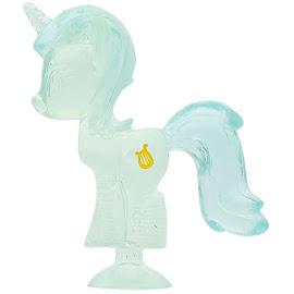 MLP Squishy Pops Series 4 Lyra Heartstrings Figure by Tech 4 Kids