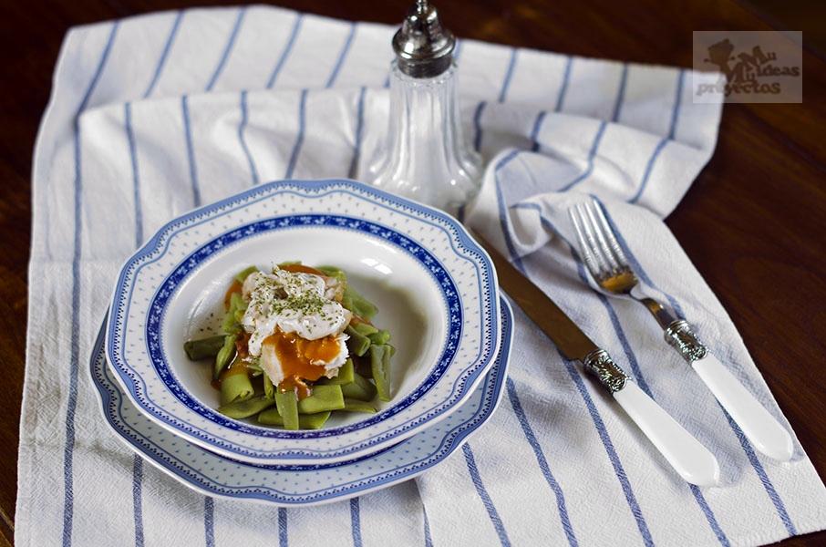 ensalada-primavera-judias-verdes-merluza1