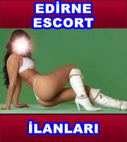 Edirne grup escort bayan