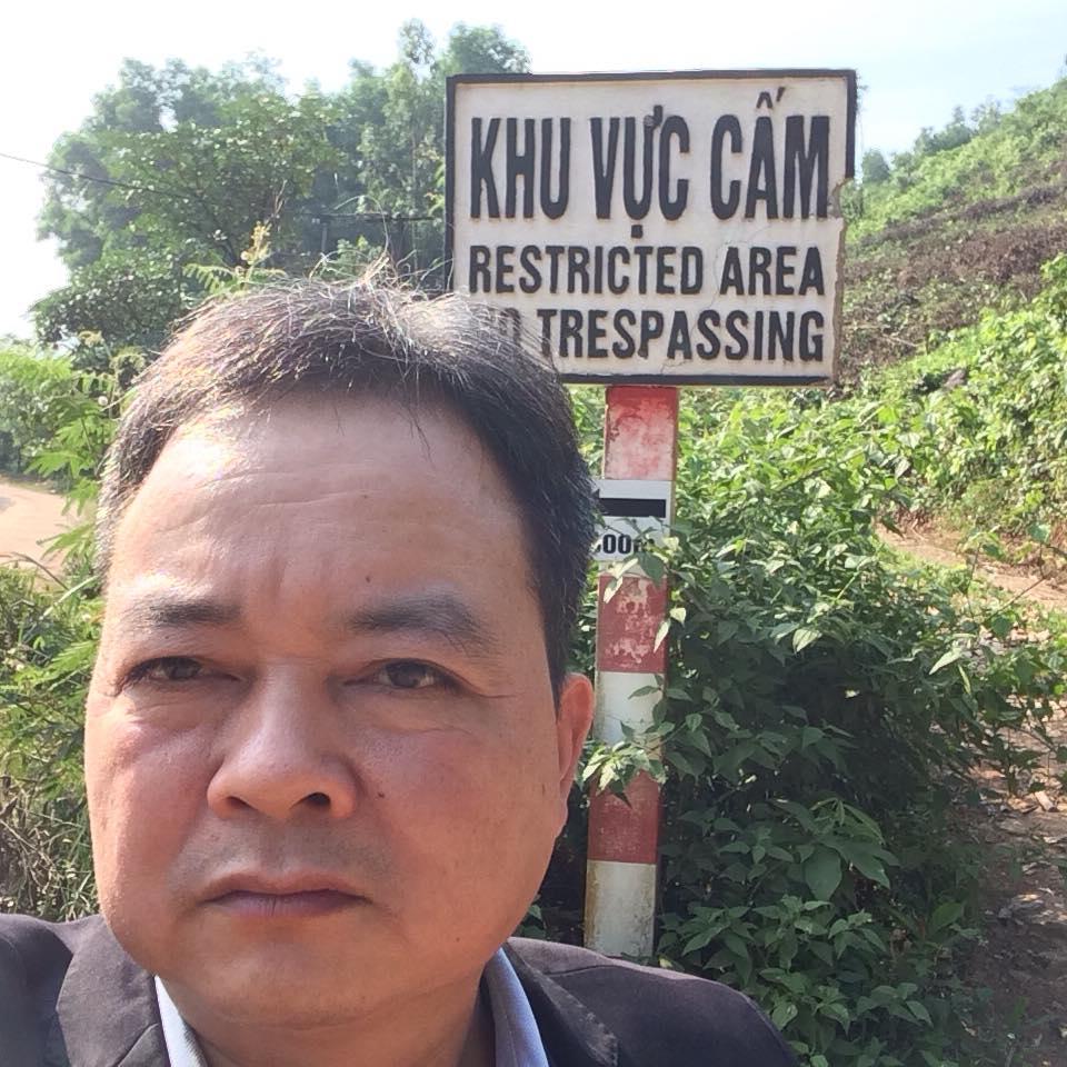 Kết quả hình ảnh cho Hà Huy Sơn