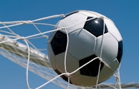 Siaran Langsung Sepakbola