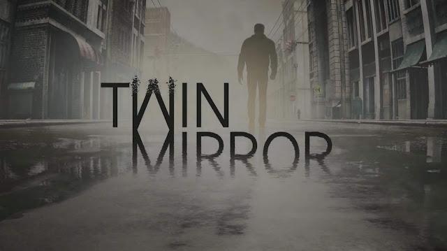 لعبة Twin Mirror ستقدم طريقة لعب جد متطورة و تركز على عنصر التحقيق ، إليكم المزيد من هنا …