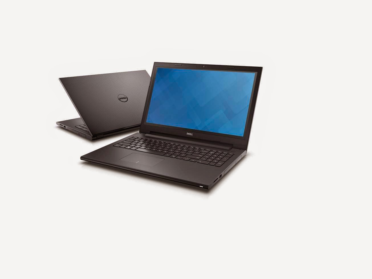 New Dell Inspiron Laptops and All-in-One Desktops Bring Compelling Features, a Variety of Options to Students and Families 17