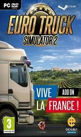zmFAZTH - Euro Truck Simulator 2 v1.26.2.0 Incl 47 DLC-FTS