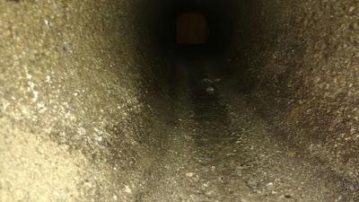 reparación de tuberías sin obra en torrejón de ardoz