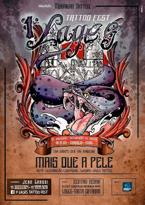 https://www.facebook.com/1%C2%AA-Lages-Tattoo-Fest-1668689776750506/?fref=ts