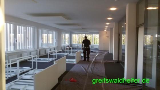 was kostet ein personenaufzug f r 4 etagen ostseesuche com. Black Bedroom Furniture Sets. Home Design Ideas