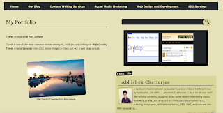 Experienced content writing company kolkata