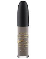 http://www.maccosmetics.hu/product/13854/46224/termekek/smink/ajkak/ruzs/retro-matte-liquid-lipcolour-kabuki-magic#/shade/This_Modern_Age