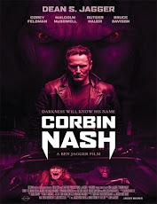 pelicula Corbin Nash (2018)
