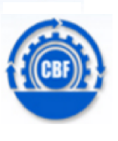 Canbank Factors Ltd, Bank, Karnataka, Graduation, Assistant, Officer, freejobalert, Latest Jobs, CBF, cbf logo