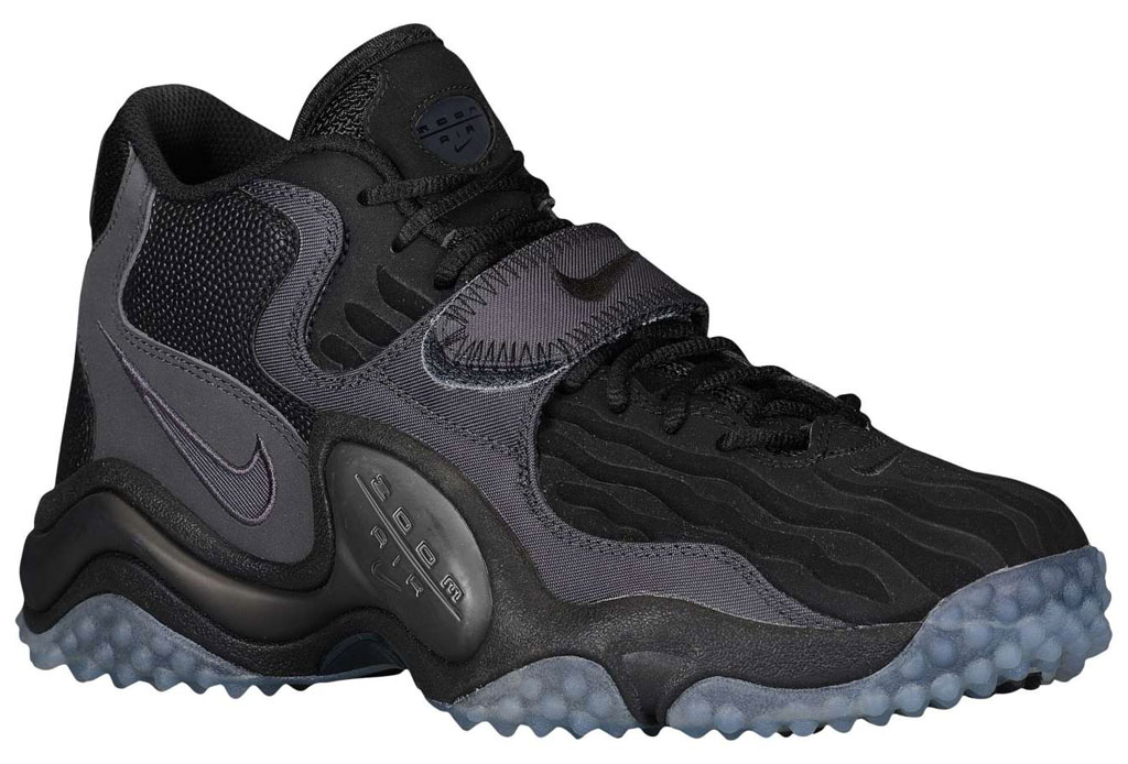 outlet store sale c95fb 9f931 Nike Air Zoom Turf Jet  97 - Drench Pack ~