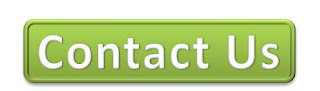 http://cancer-treatment-madurai.com/types-of-cancer-cervical-cancer.php