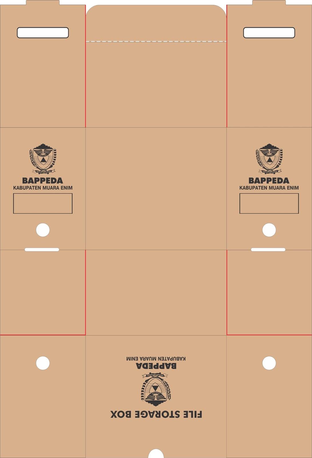 Box Harga Tersebut Tidak Termasuk Desain Jika Ada Ase Bahan Menggunakan Flute Browncraft Paper Material Bflute Apte Tinta Satu Atau Dou Warna