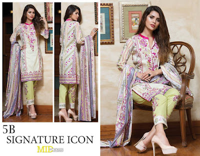 zs-textile-signature-midsummer-printed-dresses-collection-2016-17-2