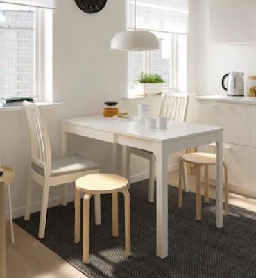 Small Dining Room Furniture Arrangement To Maximum Result
