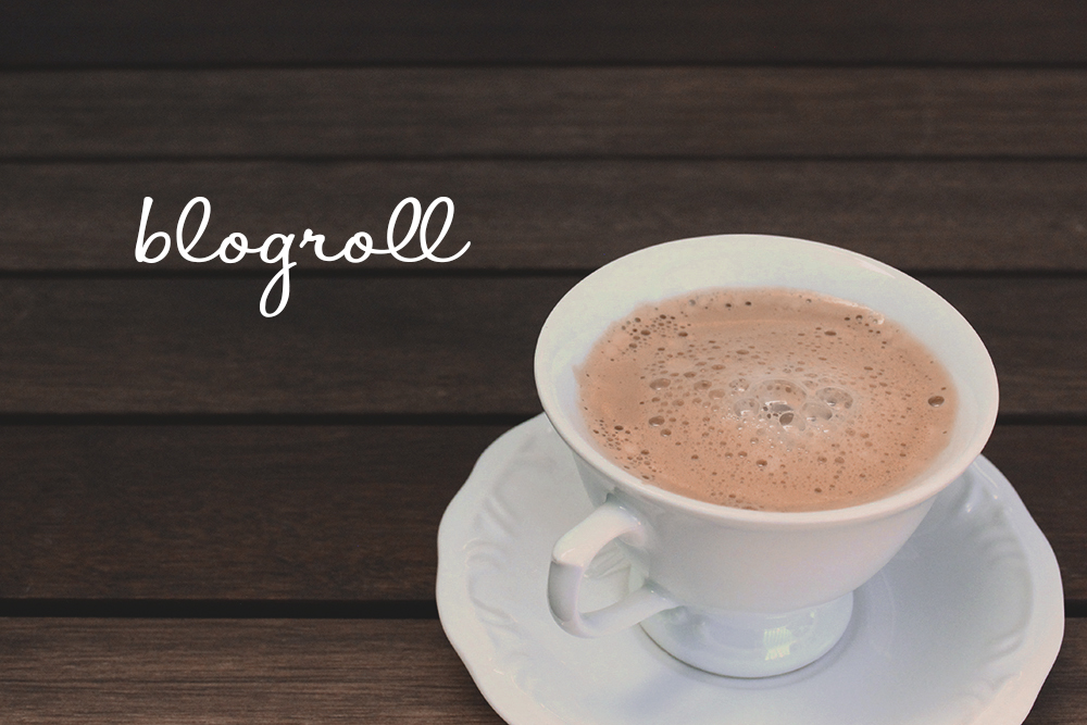 café-e-blogs-amigos