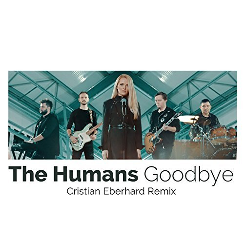 2018 the lisbon collection romania goodbye the humans How to say goodbye in romanian