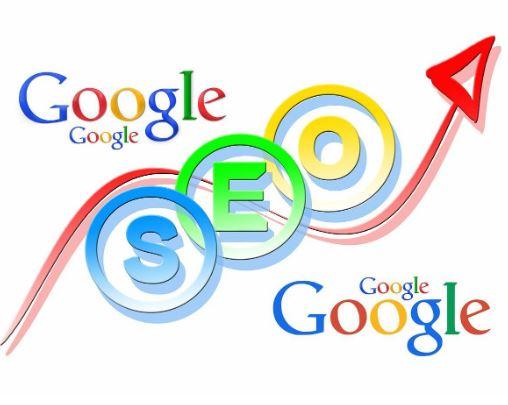 Tại sao nên chọn dịch vụ seo web TPHCM của HQV Seo? 1