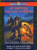 ESDLA 2 edicion