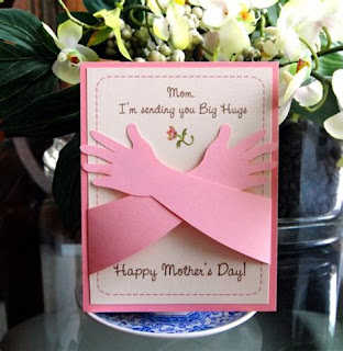 Mothers Day Wishes In Hindi And English - Mothers Day Wishes 2018