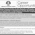 Pakistan Petroleum Limited (PPL) Jobs