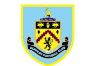 Daftar Skuad Burnley Terbaru