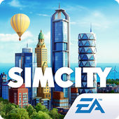Download SimCity Buildlt Apk Mod Unlimited Money/ Unlimited Gold V1.16.94.58291 For Android Terbaru