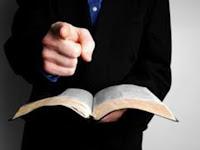 SETIA HINGGA AKHIR (Yakobus 4:1-10,5:7-11)
