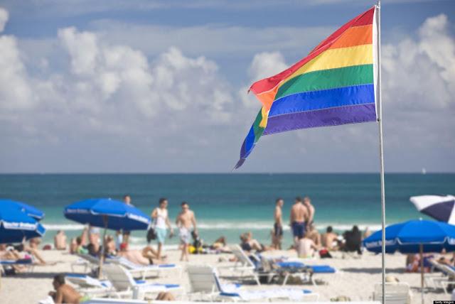 Miami LGBT
