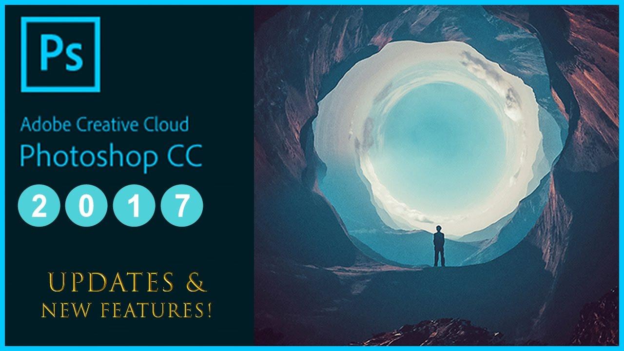 تحميل برنامج Adobe Photoshop cc 2020 فوتوشوب عربي للكمبيوتر برابط مباشر النسخة الاخيرة + التفعيل مدى الحياه