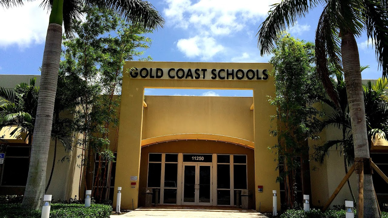 Gold Coast Real Estate - Gold Choices