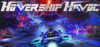 hovership-havoc-pc-cover-www.ovagames.com