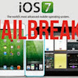 Jailbreak IOS 7.X On Your iPhone, iPad and iPod
