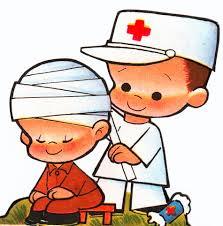 Tus Efemrides Escolares 8 de mayo Da Internacional de la Cruz Roja