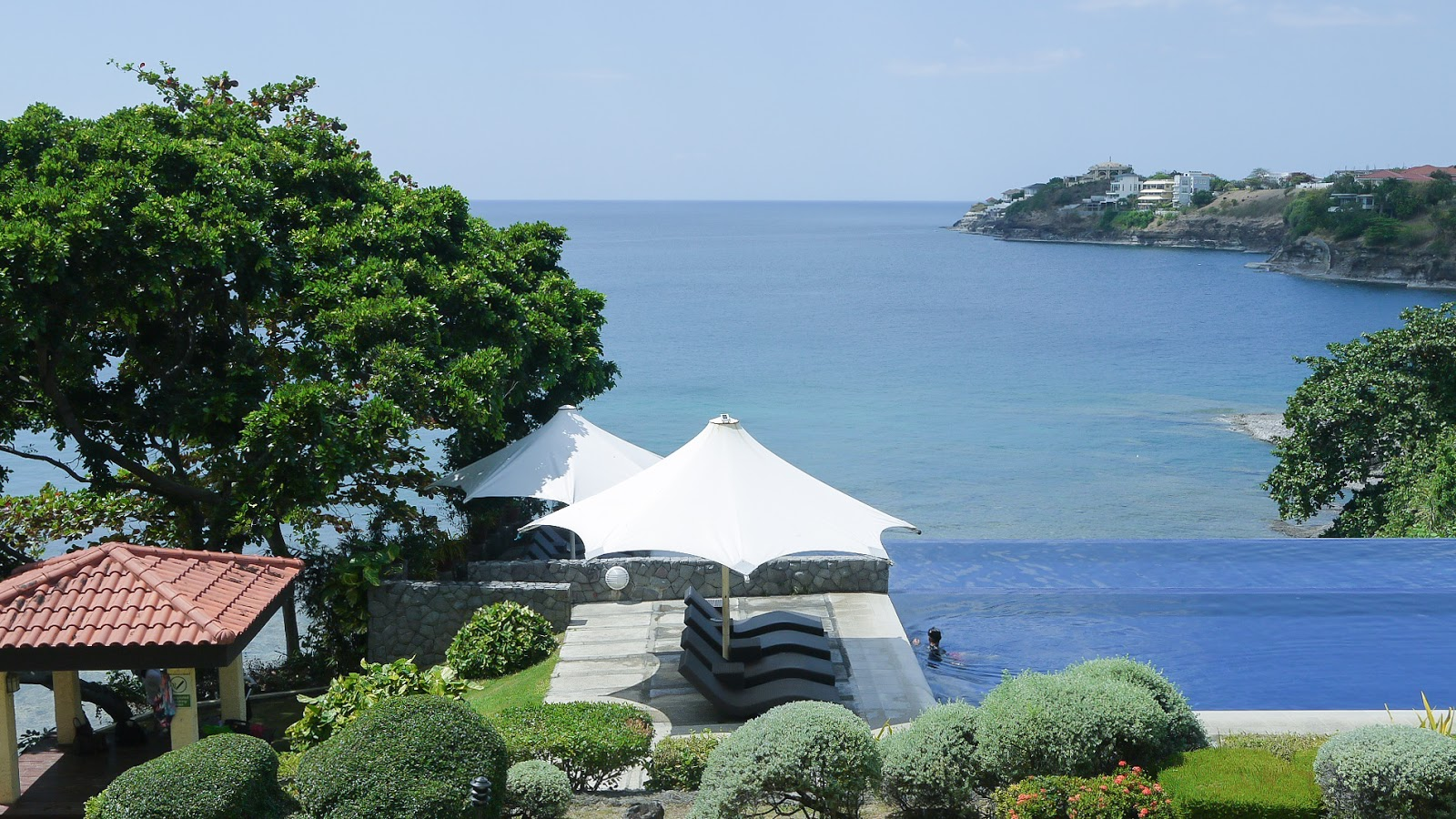 Let S Talk About Fun Things To Do At Club Punta Fuego A
