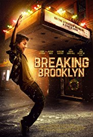 Watch Breaking Brooklyn Online Free 2018 Putlocker