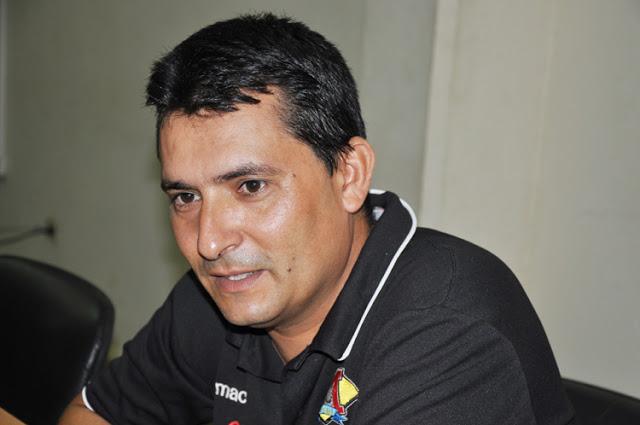 Terminó el suspenso para la afición holguinera, luego de que se informara hoy que Noelvis González fue ratificado como mánager de los Cachorros