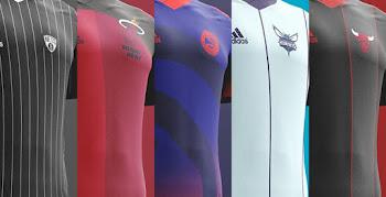 41d1ab41fd0 NBA Football Concept Kits Revealed