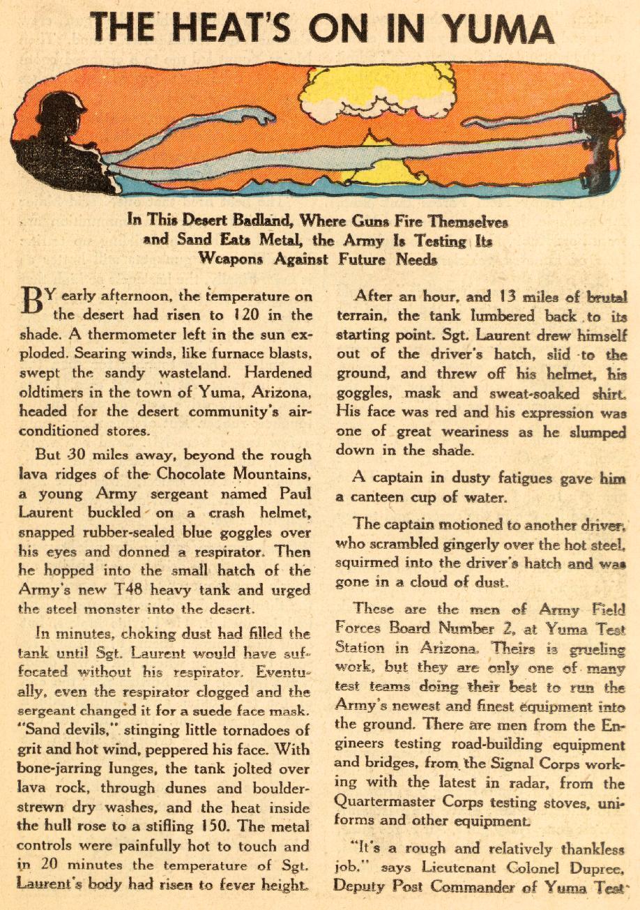 Action Comics (1938) 206 Page 24