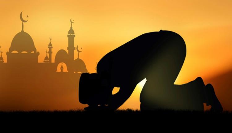 kata-mutiara-islam
