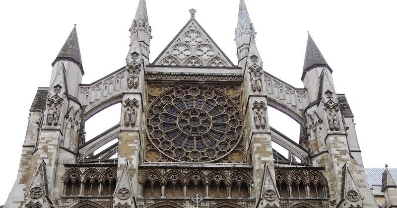Abadia de Westminster: igreja que foi palco de coroações e casamentos